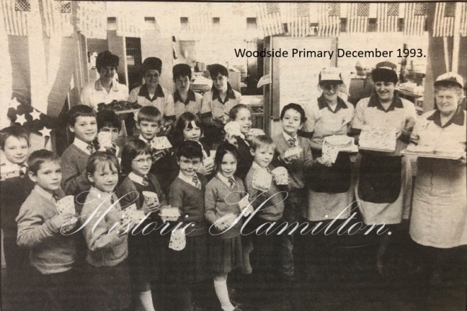 Woodside Primary Dec1993..WMPNG.PNG