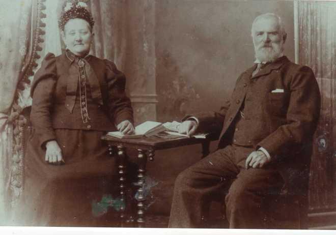 John McTavish & Helen Smellie..jpg