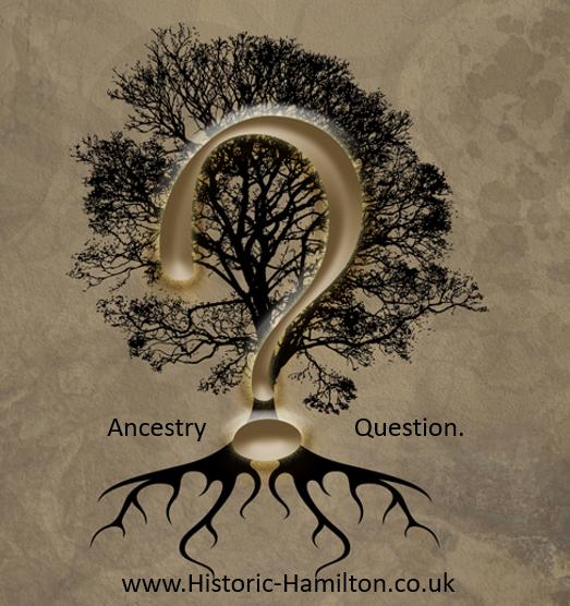 Ancestry Question1WM..jpg