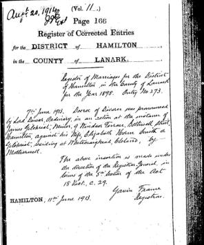 Lizzie Smith Divorce..PNG