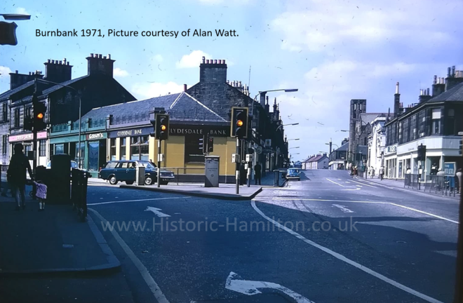 Burnbank 1971 Alan Watt..PNG