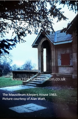 Keepers House 1983 Alan Watt.WM.1PNG.PNG