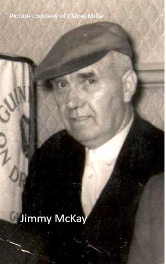 Jimmy McKay.1
